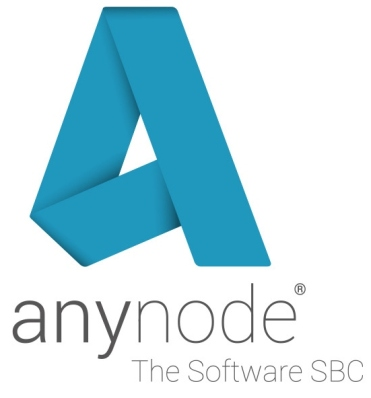 Product Review: Anynode SBC with Skype for Business