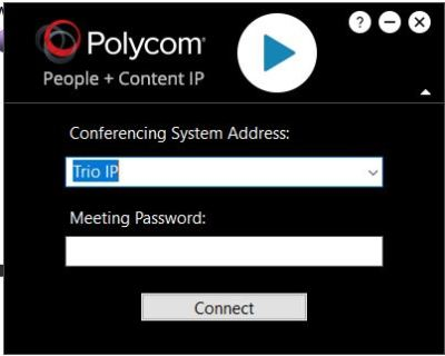 Hands On with the Polycom RealPresence Trio on Skype for