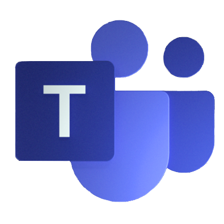 New Microsoft Teams Icon
