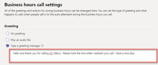 Microsoft Teams Auto Attendants & Call Queues-15