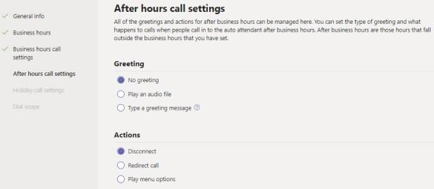 Microsoft Teams Auto Attendants & Call Queues-19