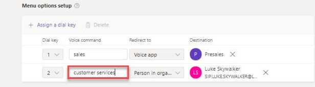 Microsoft Teams Auto Attendants & Call Queues-36