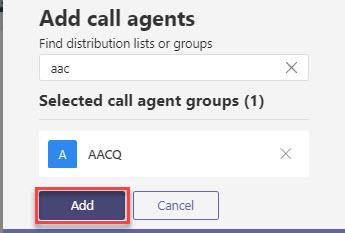Microsoft Teams Auto Attendants & Call Queues-42