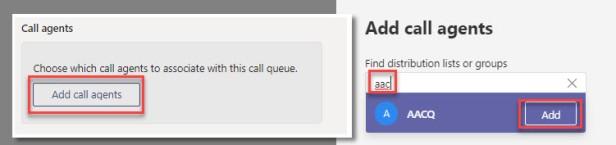 Microsoft Teams Auto Attendants & Call Queues-43