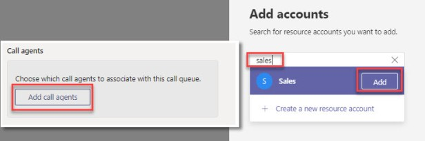 Microsoft Teams Auto Attendants & Call Queues-46