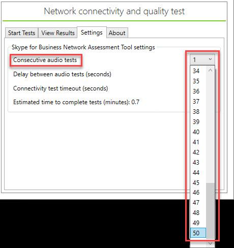 Network Testing Companion-02