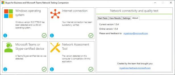 Network Testing Companion-05