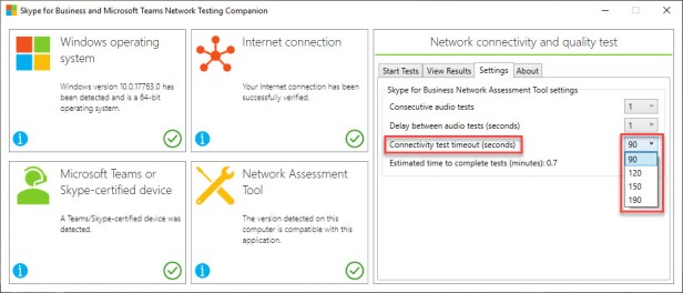Network Testing Companion-06