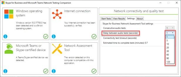 Network Testing Companion-07