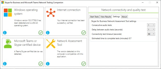 Network Testing Companion-08
