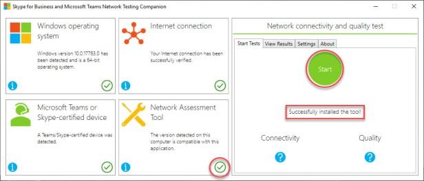 Network Testing Companion-17
