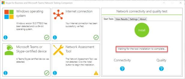 Network Testing Companion-18
