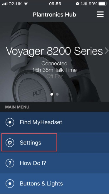 Optimize Your Dual Paired Bluetooth Headset for Microsoft Teams
