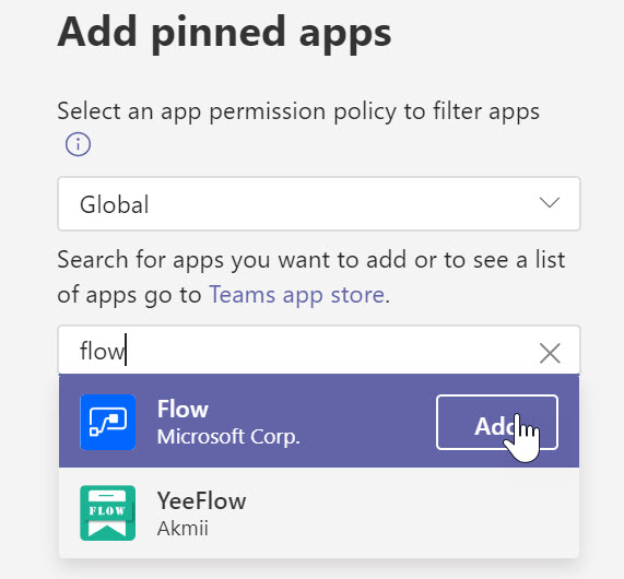App Setup Policies-06